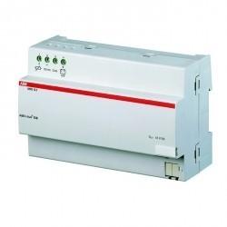 Аккумуляторная батарея для подключения к SU/S 30.640.1, 12 VDC, AM/S 12.1, MDRC