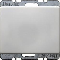 Заглушка Berker ARSYS, белый, 10450069