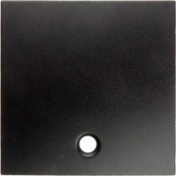 Клавиша Berker, антрацит матовый, 11461606