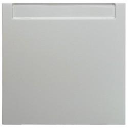 Клавиша Berker, белый матовый, 16261909