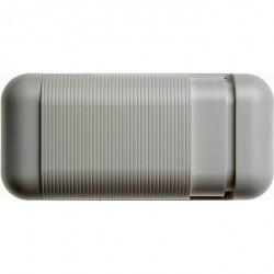 Светорегулятор шнуровой Berker Коллекции Berker, 105 Вт, белый, 274309