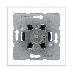 Механизм поворотного выключателя двухполюсного Berker Коллекции Berker, 3862