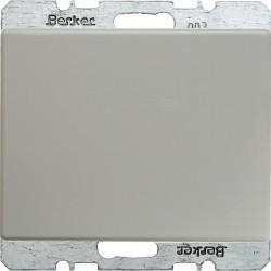 KNX Arsys KNX Регулятор температуры объектный с кнопочным интерфейсом, бел.