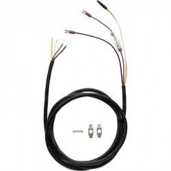Базовый набор кабелей instabus KNX/EIB