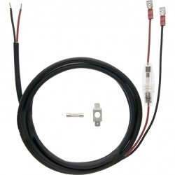 Pасширенный набор кабелей instabus KNX/EIB