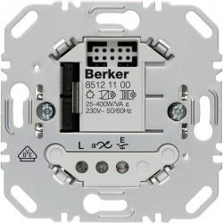 Механизм электронного выключателя Berker BERKER. NET, 85121100