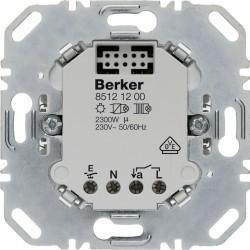 Механизм электронного выключателя Berker BERKER. NET, 85121200