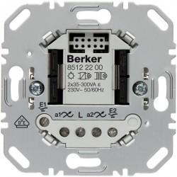 Механизм электронного выключателя Berker BERKER. NET, 85122200