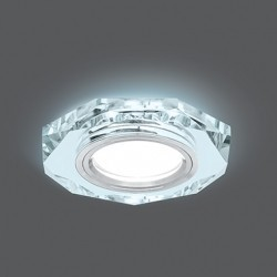 Светильник Gauss LED Backlight BL054