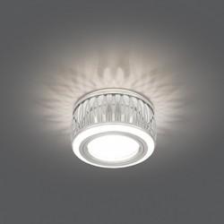 Светильник Gauss LED Backlight BL094
