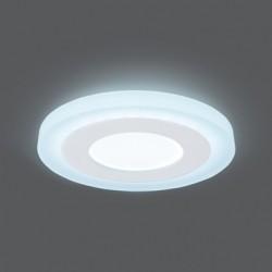 Светильник Gauss Backlight  BL115