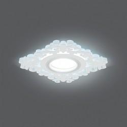 Светильник Gauss LED Backlight BL130