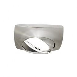 Светильник Gauss Exclusive Metal CA068