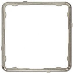 CD500 Внутренняя цветная рамка; благородная сталь