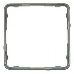 CD500 Внутренняя цветная рамка; светло-серая
