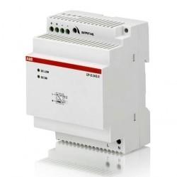 Блок питания priOn, 24 В постоянного тока 2,5 A