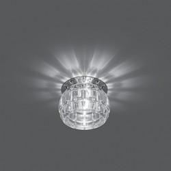 Светильник Gauss Crystal CR002