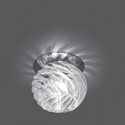 Светильник Gauss Crystal CR004
