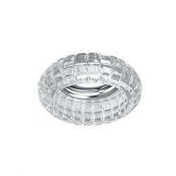Светильник Gauss Glass CR009