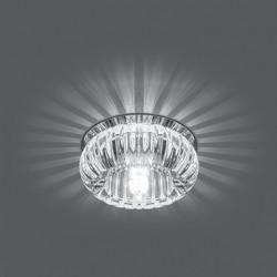 Светильник Gauss Crystal CR010