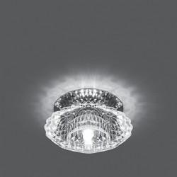 Светильник Gauss Crystal CR011