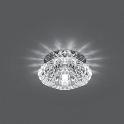 Светильник Gauss Crystal CR012
