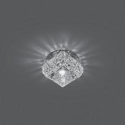 Светильник Gauss Crystal CR014