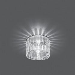 Светильник Gauss Crystal CR015
