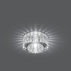 Светильник Gauss Crystal CR016