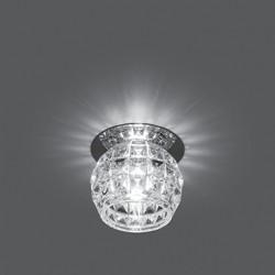 Светильник Gauss Crystal CR018