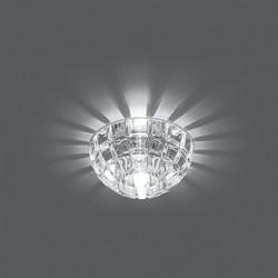 Светильник Gauss Crystal CR019