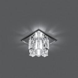 Светильник Gauss Crystal CR027