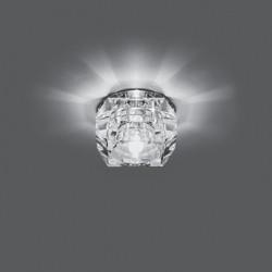 Светильник Gauss Crystal CR030