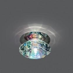 Светильник Gauss Crystal CR034