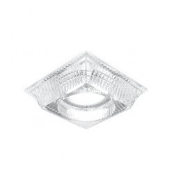 Светильник Gauss Glass CR053