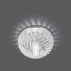 Светильник Gauss Crystal CR056