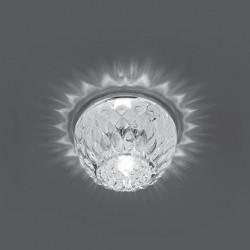 Светильник Gauss Crystal CR058
