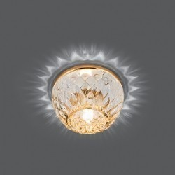 Светильник Gauss Crystal CR059
