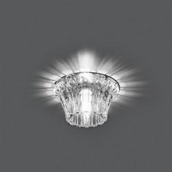 Светильник Gauss Exclusive Crystal CR065