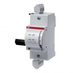 Моторный привод F2C-CM