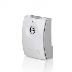 FAG/A 1.1 GPS-Антенна для таймера, SM, FAG/A 1.1