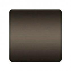 Заглушка Fede, graphite, FD04319GR