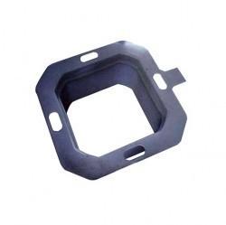 Fede Уплотнитель пластиковый для розетки IP44