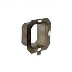 Fede Уплотнитель пластиковый для выключателя IP44