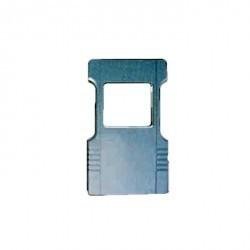 Накладка на термостат Fede, хром, FD18-COVC