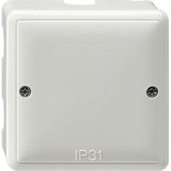 System55 Коробка разветвительная IP 32