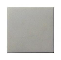 Заглушка Gira F100, белый глянцевый, 0268112