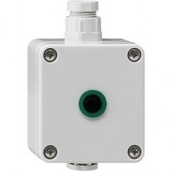 Сенсор яркости 0-10 В