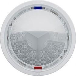 KNX Датчик присутствия Mini Komfort