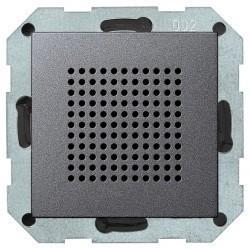 System55 Дополнительный динамик для радиоприемника скрытого монтажа в функцией RDS, антрацит
